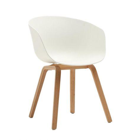 Reproductie Design Stoelen.Aac22 Hay About A Chair Chair Hee Welling Replica Stoelen Design