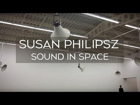64 Sound Art And Radio Ideas Sound Art Graphic Score Sound