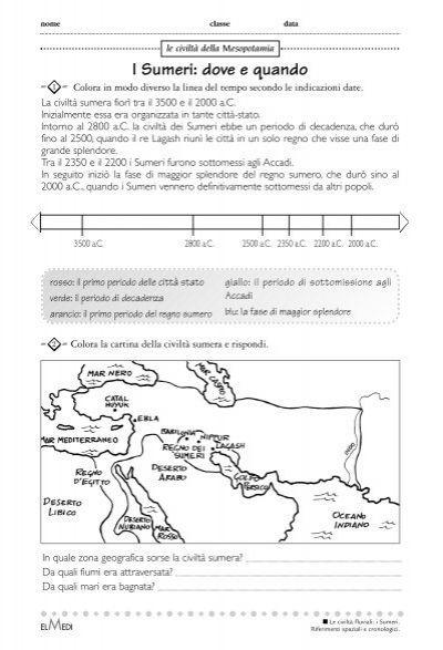 Cartina Muta Della Mesopotamia.Cartina Della Mesopotamia Antica Da Colorare Immagini Colorare Mesopotamia Storia Cartografia