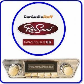 Pin by CarAudioStuff Ltd on Car electronics in 2019 | Dab