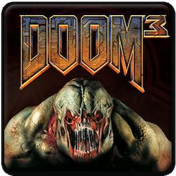 Pin by Free App Win & Mac on [Mac Game] DOOM 3 - The Gateway