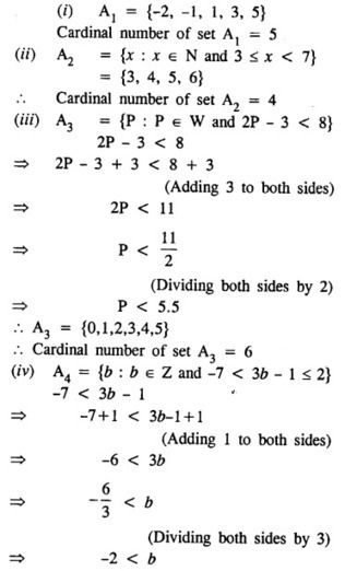 Pin By Ncert Solutions On Aplus Topper Quadrilaterals Composite