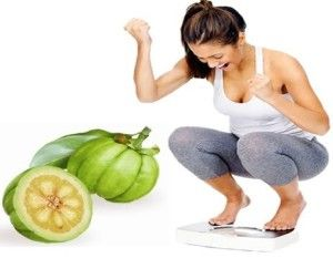 Lemon to reduce belly fat picture 10