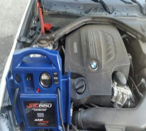 Need A Jump Start Service In Naperville Or Any Surrounding