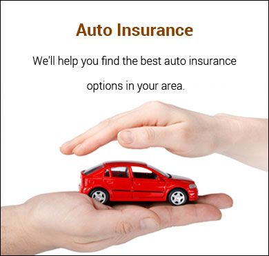 Why Pay More When You Get The Same For A Less Price Stop Worrying Let Us Do The Work For You To Quote Best P Online Insurance Car Insurance Insurance