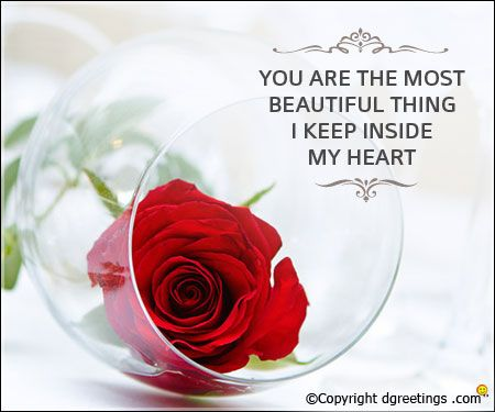 Send These Love You Messages To Your Significant Other And Make Him Her Feel Valued I Love You Images Love You Messages Love You Images