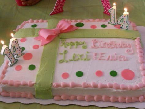 Phenomenal Sams Club Bakery Birthday Cakes Seemly Also Sams Club Birthday Personalised Birthday Cards Paralily Jamesorg