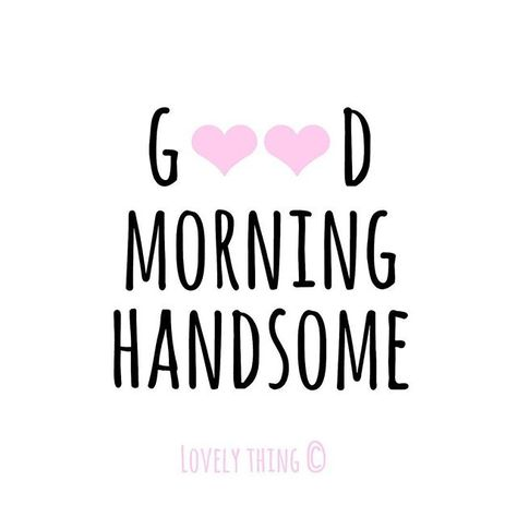 have a wonderful day..Baby..
