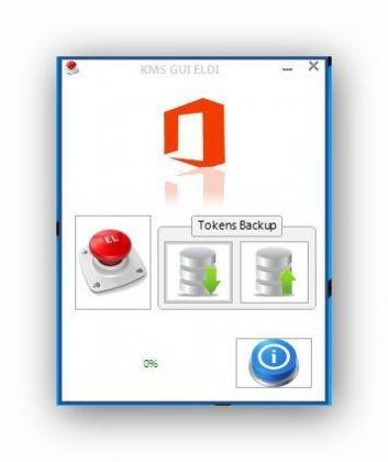 Kmspico 11 Final Updated 2019 Free Download Cool Tools Free Download Microsoft Corporation