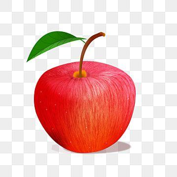 التفاح التفاح التفاح ورقة خضراء وادي المياه تفاحة التفاح الأخضر وادي المياه Png وملف Psd للتحميل مجانا Mouse Paint Apple Fruit
