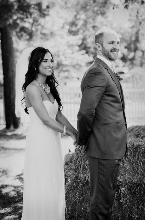 Lenape Wedding Dress