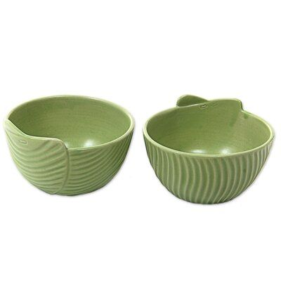 Pin By เนย อยากเป นคน On 2 In 2020 Small Ceramic Bowl Dessert Bowls Ceramic Bowls