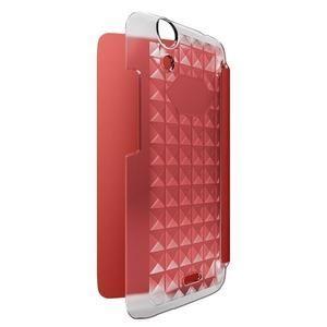 leclerc coque huawei | Coque smartphone, Iphone 6, Iphone 7