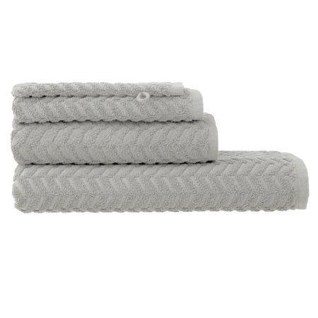3Pcs Luxury Large Bath Sheets 100/% Cotton Bathroom Shower Towel Sheet Pack Of 3