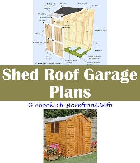 6 Precious Clever Tips Diy Backyard Storage Shed Plans Building A 6 X 4 Shed Diy Backyard Storage Shed Plans Diy Tractor Shed Plans Shed Plans Nz