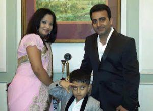 Anand's Family | Family movie list, Movie list, Family movies