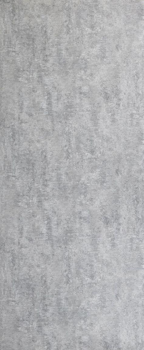 Wood Grains - Elemental Concrete