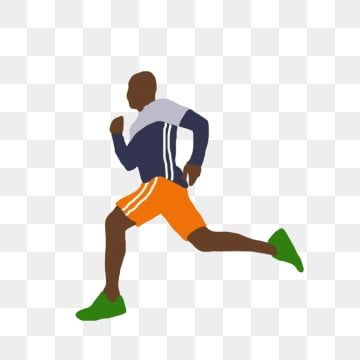 People Running People Character Run Png Transparent Clipart Image And Psd File For Free Download People Running People Icon People Png