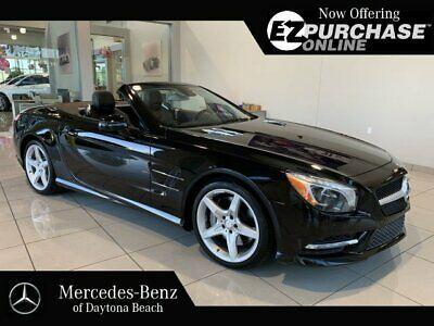Ebay Advertisement 2014 Mercedes Benz Sl Class Sl550 2014 Mercedes Benz Sl Class Sl550 Mercedes Benz Benz Mercedes