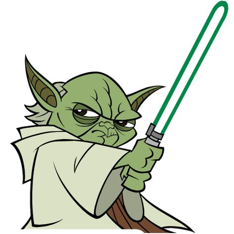 graphic regarding Yoda Printable named Pinterest