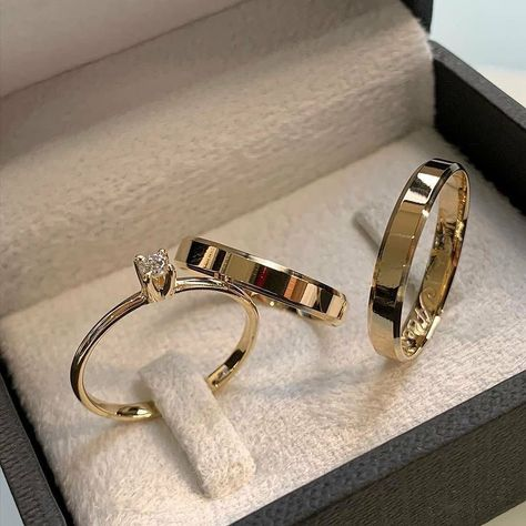 10x Or Rose 2021 ans Charms Fabrication de Bijoux Bracelets Boucles d/'oreilles.