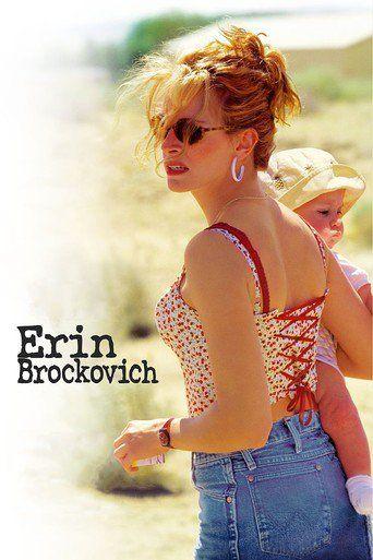 Covers. Box. Sk::: erin brockovich 2000 [imdb-dl5] high quality.