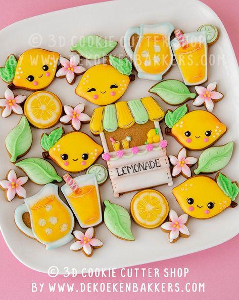 Leaf Cookies, Owl Cookies, Mini Cookies, Fancy Cookies, Cute Cookies, Cupcake Cookies, Cupcakes, Sugar Cookies, Crazy Cookies