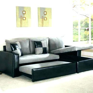 Sofa Beds Walmart Sectional Sleeper Sofa Best Sleeper Sofa Sleeper Sofa Comfortable