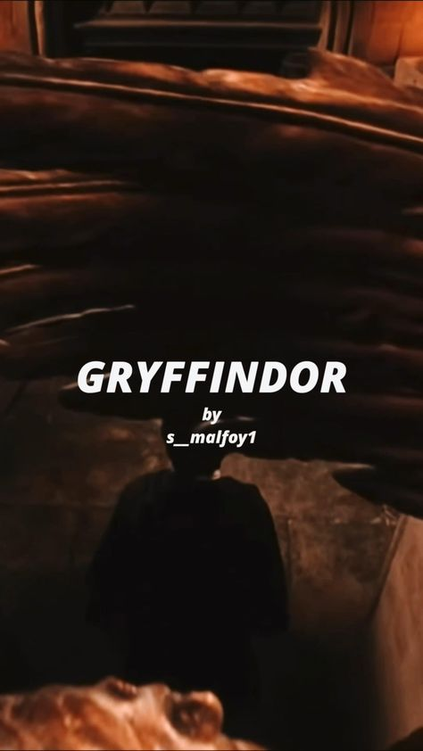 #gryffindor #aesthetic #red #gold #discovery #tiktok #harry #potter #harrypotter #hermione #granger #ronweasley #dracomalfoy #nevillelomgbottom #bravery #courage #lion