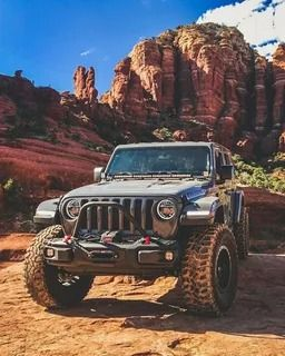 2020 Jeep Wrangler Unlimited Sport 3 0l V6 Diesel Automatic Suv Review In 2020 Dream Cars Jeep Jeep Wrangler Unlimited Jeep Cars