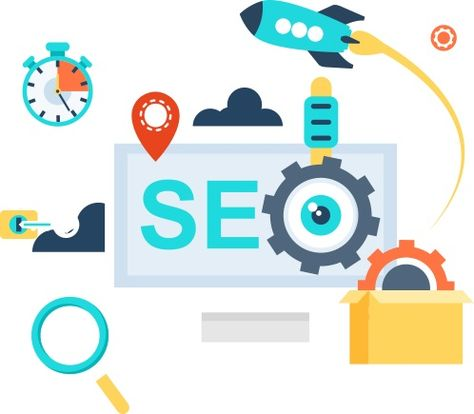 Hire SEO Expert to Boost Your Business Online