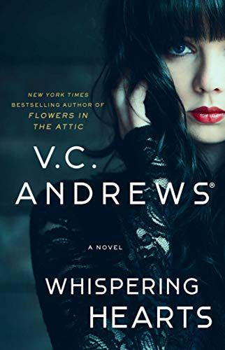 Whispering Hearts House Of Secrets Book 3 By V C Andrews Https Www Amazon Com Dp B084g9d77s Ref Cm Sw R Pi D The Secret Book Who Book Books To Read Online