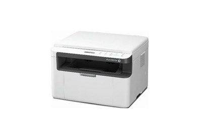 Fuji Xerox Docuprint M115w Driver Di 2020