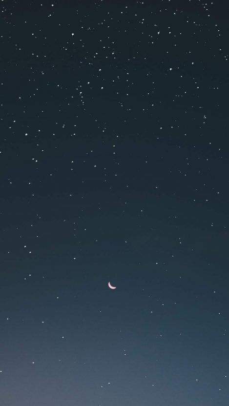 Moon And Stars Iphone Wallpaper Best Iphone Wallpapers Moon And Stars Wallpaper Aesthetic Iphone Wallpaper Hd iphone 12 wallpaper aesthetic
