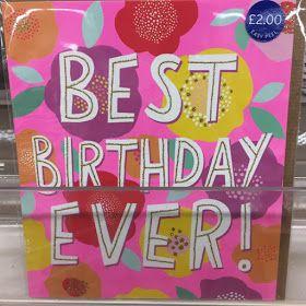 Print Pattern Cards Sainsbury S Greeting Card Inspiration Cards Inspirational Cards