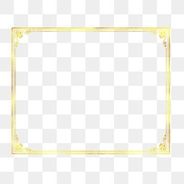 Photo Frame Png Images Vector And Psd Files Free Download On Pngtree In 2021 Photo Frame Design Photo Frame Photo Clipart