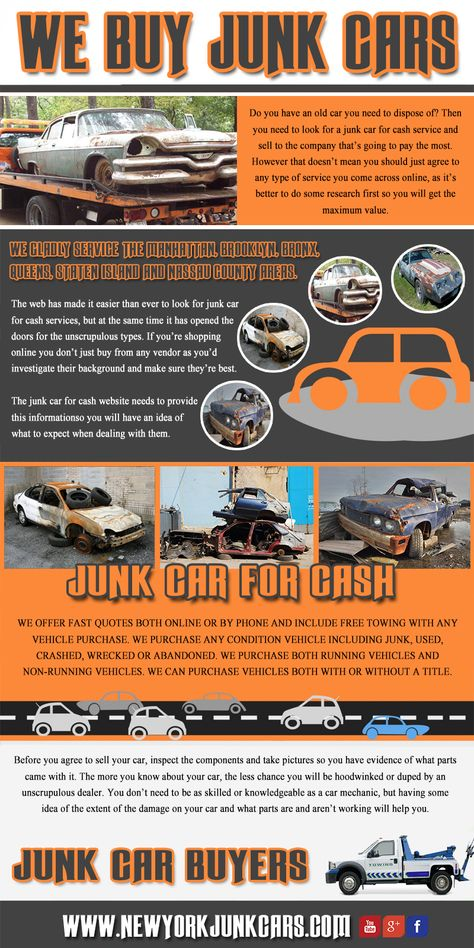 Cash For Junk Cars Online Quote Are You Planning To Sell Your Old Car And Wondering Who To Ask