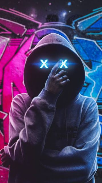 Top 70 Android Mobile Wallpapers And Images Download Free Neon Light Wallpaper Love Wallpaper For Mobile Mobile Wallpaper