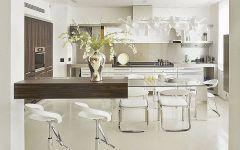 Lowes Kitchen Cabinet Design Center With Modern Kitchen Cabinet