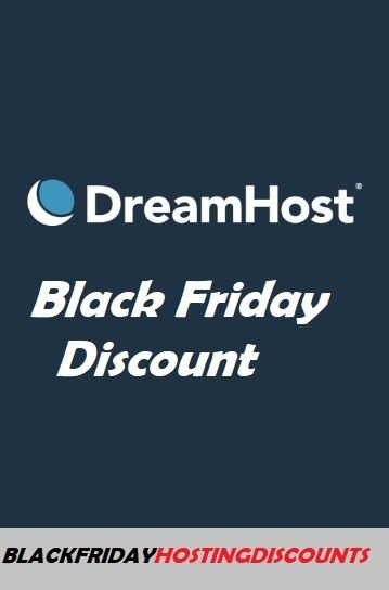 Black Friday Halloween Deals 2020 Black Friday Hosting Discounts   Get Best Discounts in 2020