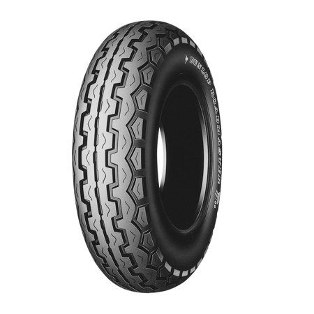 Dunlop Vintage K81 Tire 4 25h 18 Tl Front Rear 4292 80 Walmart Com In 2021 Motorcycle Tires Custom Bikes Custom Paint Motorcycle