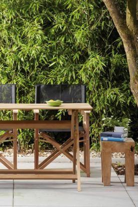 Pin Auf Gartengestaltung Schone Ideen