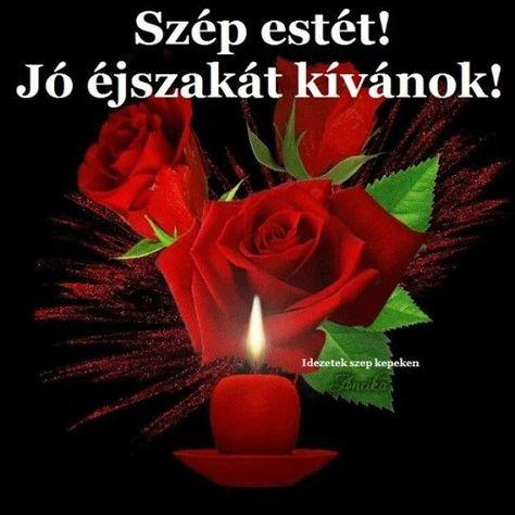 Boldog estét,pihentető jó éjszakát kívánok szeretettel mindenkinek
