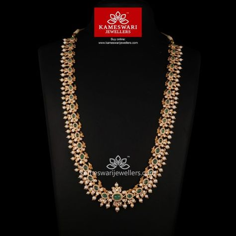 Speira Jewellery- Minimal and Heritage Designs