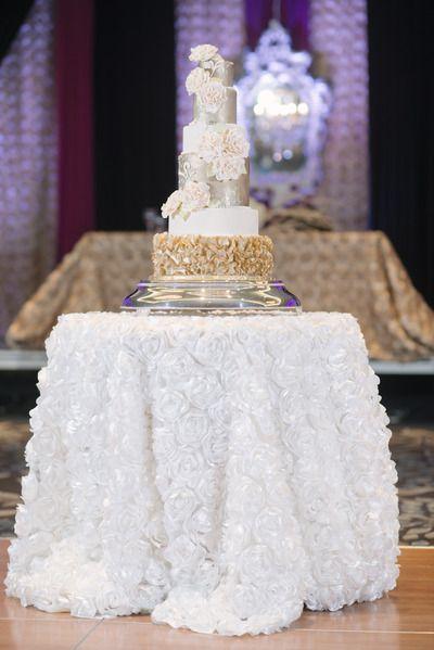Wedding rentals edmonton edmonton weddings a chair to remember wedding rentals edmonton edmonton weddings a chair to remember decorator special events wedding decor chair covers wedding backdrop junglespirit Images