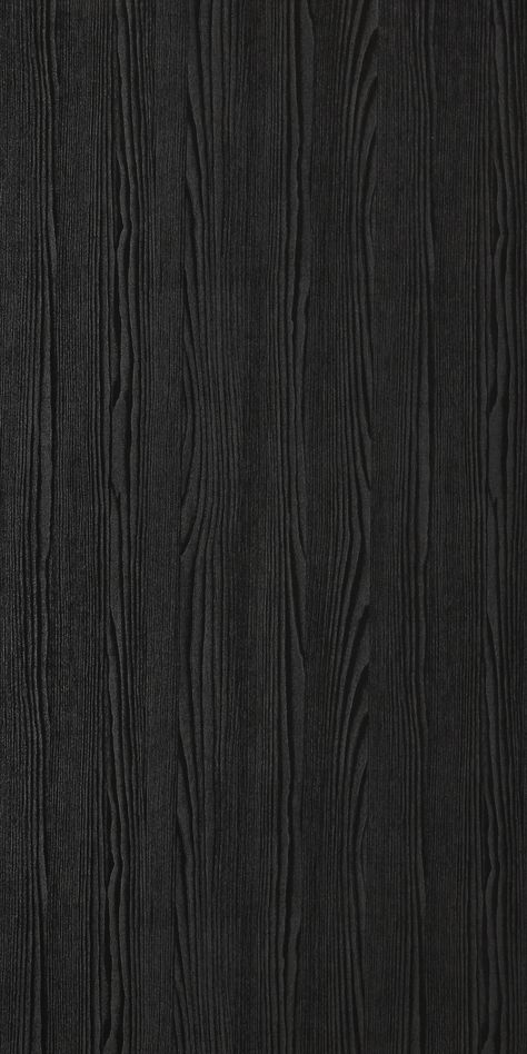 At 3 Oak Black Washed Is One Of Many Modern And Unique Hardwood Floors Sold In UK London Available Solid Engineered Construction