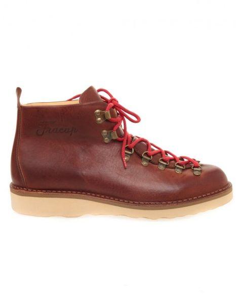 TIMBERLAND ABINGTON WOOLRICH GTX GoreTex Mens Hiker Boots Black Hiking 6622A U9