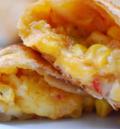 122 best gastronoma internacional images on pinterest forumfinder Gallery
