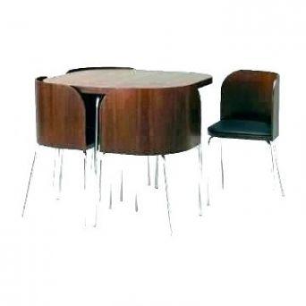 18 tendances collection de chaises de