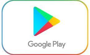 Google Play Google Play Gift Card Google Play Codes Gift Card Generator